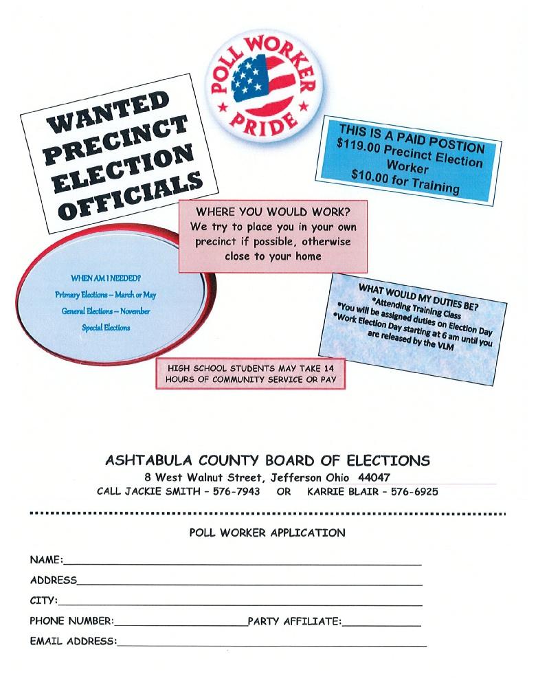 ashtabula county property records on line